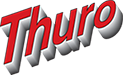 Thuro Inc
